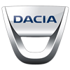 Garage automobile Dacia